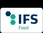 IFS_Food_Box