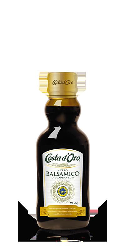 aceto-balsamico