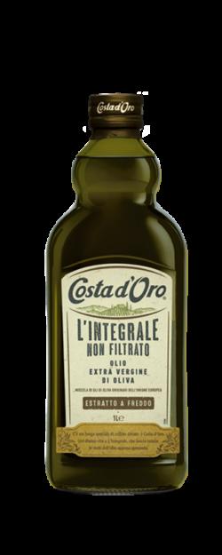bottiglia_integrale_costa_doro
