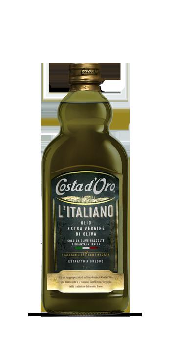 italiano-CdO2020