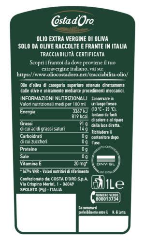 etichetta-retro-italiano-2020