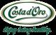 costa_doro_logo_e_testo_en_slider