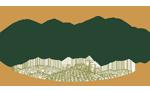 logo_costa_doro_2016