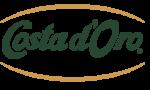 logo_costa_doro_2017